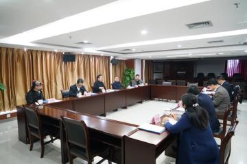 自治區黨委政法(fa)委常(chang)務副bi)榧恰 guang)西律師協會名譽 ...